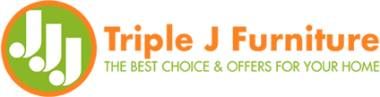 Triple J Furniture